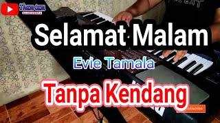 Download Lagu Selamat Malam -  Tanpa Kendang / Korg Pa 700 mp3
