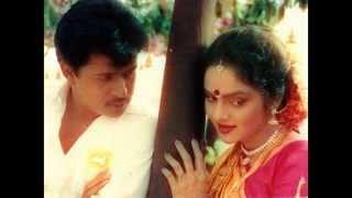Song :en veetu thottathil movie : gentleman music a.r.rahman lyrics vairamuthu singers spb & sujatha cover vino aparna shibu