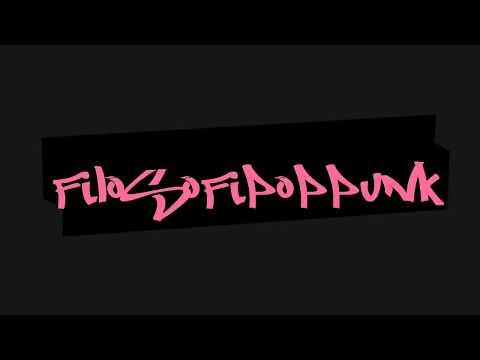 JABAT TANGAN - KARMA MENYERTAIMU (Official Video)