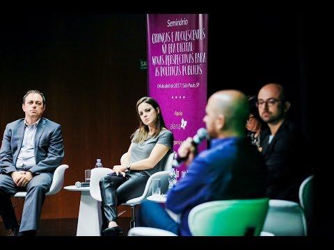 Novas evidências e inovações metodológicas em pesquisas com e sobre crianças e adolescentes na América Latina