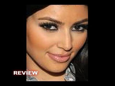 Kim Kardashian - Jam (Turn It Up) -- Review