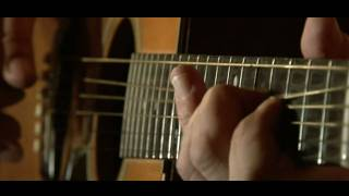 "Susanna Canessa -  ""Caleb Meyer"" (Video ufficiale)"