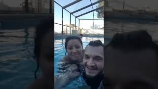 Everyday Life music swimming pools animals family(10)