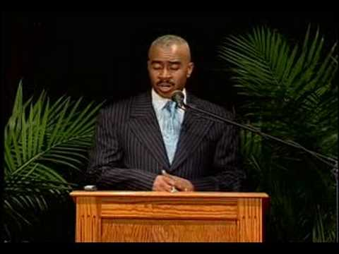 Pastor Gino Jennings  795-796-797part6