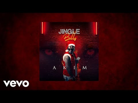 Akim - Jingle bells (Audio)