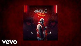 Akim - Jingle bells (Audio)