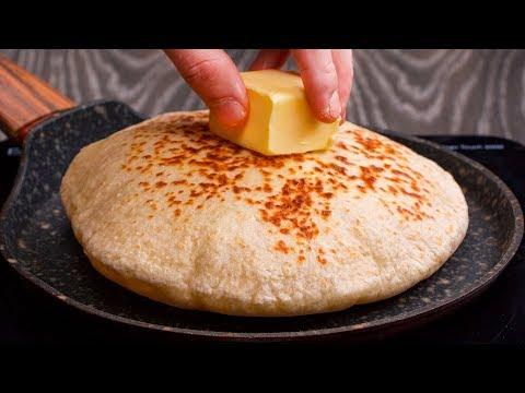 des-gâteaux-maison-facilement-avec-cette-recette-savoureuse-sans-œufs-ni-four!-|-savoureux.tv