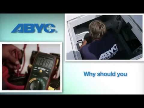Tidewater Yacht Service ABYC