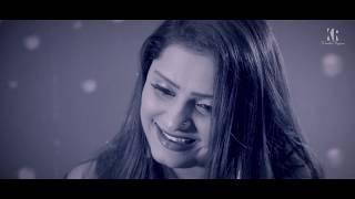 Kavita Raam   Jaiye Aap Kahan Jayenge    Ye Hai Reshmi Zulfon Ka Andhera   Mashup   Asha Bhosale  