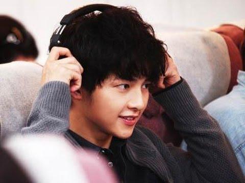 profile-dan-cutenya-song-joong-ki
