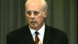 John MacArthur/Prodigal Son Sermon