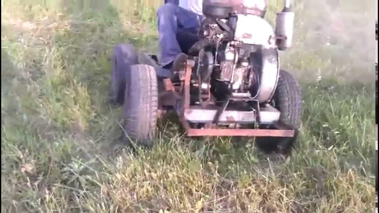 двигатель зид 5, 4.5 инструкция