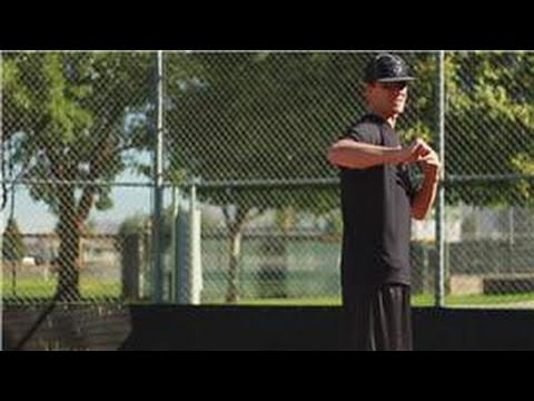 Baseball Drills Weight Training Exercises