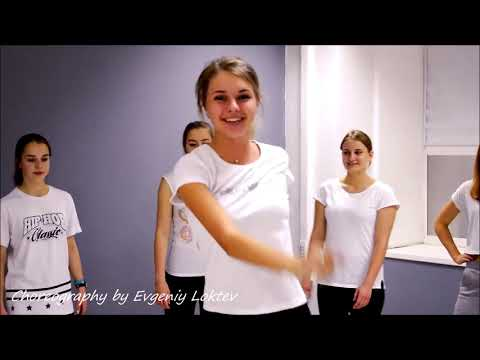 Pakito - Living On Video - Piotr Zylbert Extended Remix 2020 - Shuffle Dance Video Music