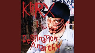 Provided to YouTube by DistroKid Sadistics (feat. Lady Lash) · Klir...