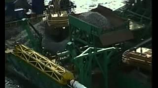 Uppdrag granskning Utredningsförbud av Estoniakatastrofen Sverige 2004 Reportage DivX