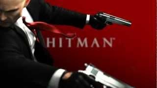 Hitman: Absolution — Русский трейлер (HD)