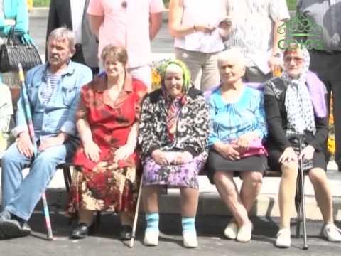 Дом для престарелых мольгино малые дома престарелых