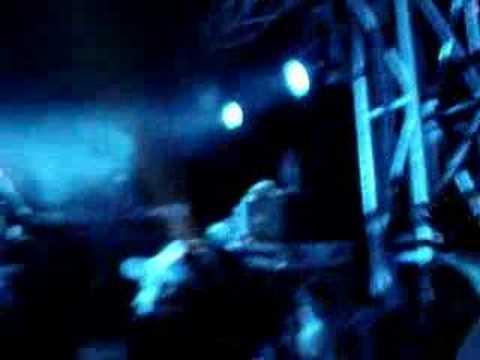 Download Marco Masini a Locarno Live Arrivederci per lei