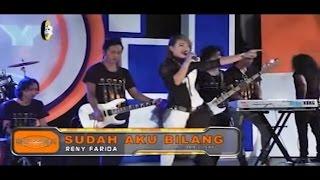 Download Mp3 Reny Farida - Sudah Aku Bilang   Karaoke Video