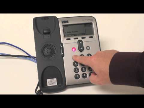 cisco-7912-how-to-record-a-call-in-progress
