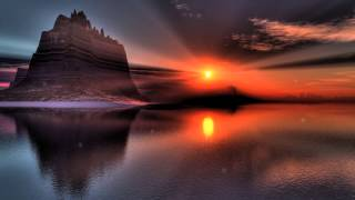 - Armin van Buuren - Orbion ( Radio Edit ) HD ( stereo 320 )