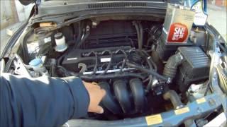 Моторное масло для LIFAN Х60.