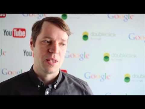 The YouTube Opportunity ft. Nick Cohen, Little Dot Studios at Adweek Europe