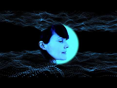 AGNES AOKKY - BLUE DREAMS