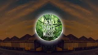 Download SOUND OF B.M.P BEAT MASTER PRODUCTION [ FAJRI RIZQI MASSIVE ]