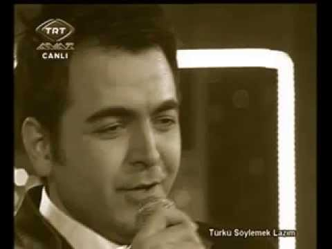 Mustafa ARI -  Bahar Geldi Gül Açtı