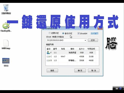 intel全新i3四核心電腦/8G記憶體/240GSSD/Windows10/HDMI/超商貨到付款免運費含稅發票價格