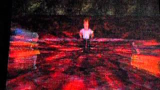 ドラゴンクエストモンスターズジョーカー2プロ アロマを秒殺