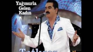 ibrahim tatlises agamda simdi gelir yeni albüm 2009
