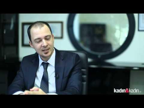 Op.Dr. Mustafa Karaca - Kepçe Kulak Ameliyatı Nedir, Nasıl yapılır