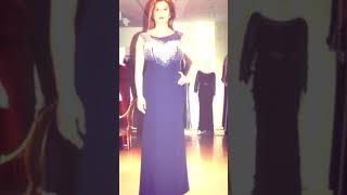 Wholesale Dresses From Turkey Presented By Closeoutexplosion.com