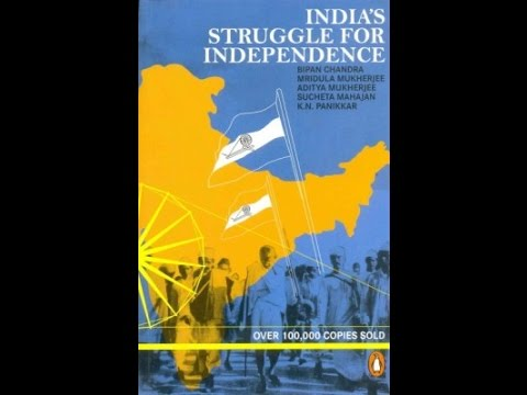 chapter 3  peasant movement and uprising after 1857 Bipan chandra