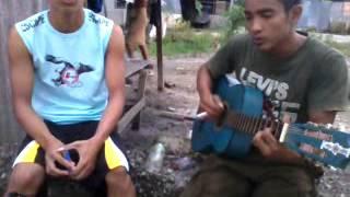band lokal anak lombok si bocah galank2