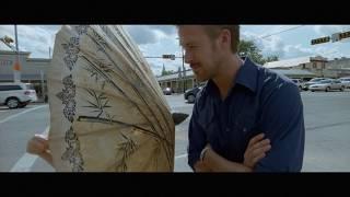 Song To Song | official trailer (2017) Ryan Gosling Natalie Portman Michael Fassbender thumbnail