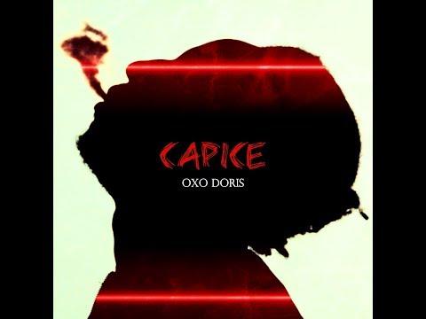 Youtube: Oxo Doris – Capice (prod. TheSproducer)