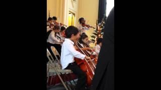 2013 Dec 8 Holiday Concert 3