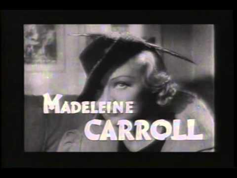 The General Died At Dawn Trailer 1936