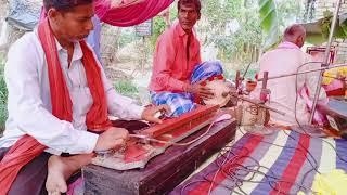 Benju Se पवन सुत बिनती बारम बार Pawan Sut Binati Baram Bar