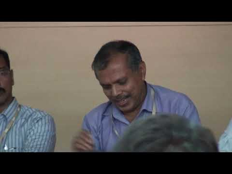 Panel Discussion - Students and Faculty -VIT Business School -VIT University
