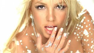 LEAKED: Britney Spears - Toxic (Raw Vocals)