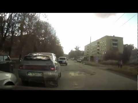 Шлюхи в Узловой (Тульская область)