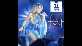 Fey - Te Pertenezco (Audio)