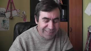 Сергей Москалец: доруководились!