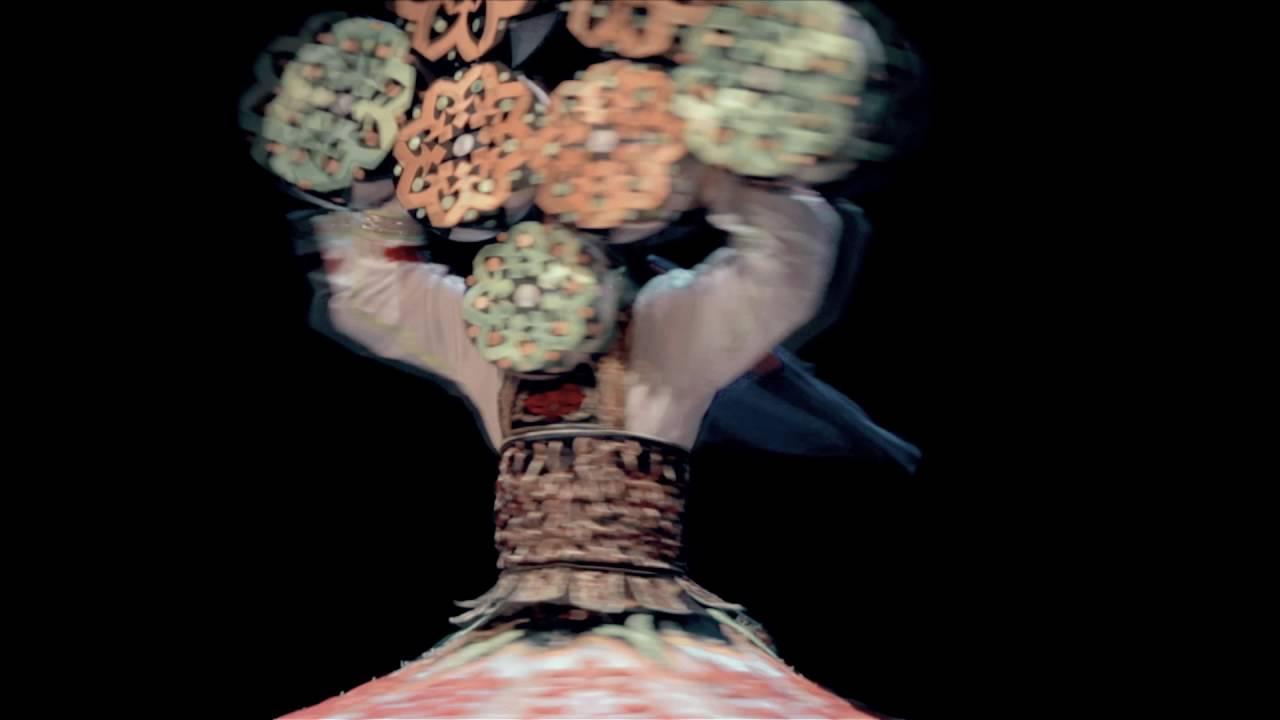 Teaser du Spectacle de Dervish TanDances