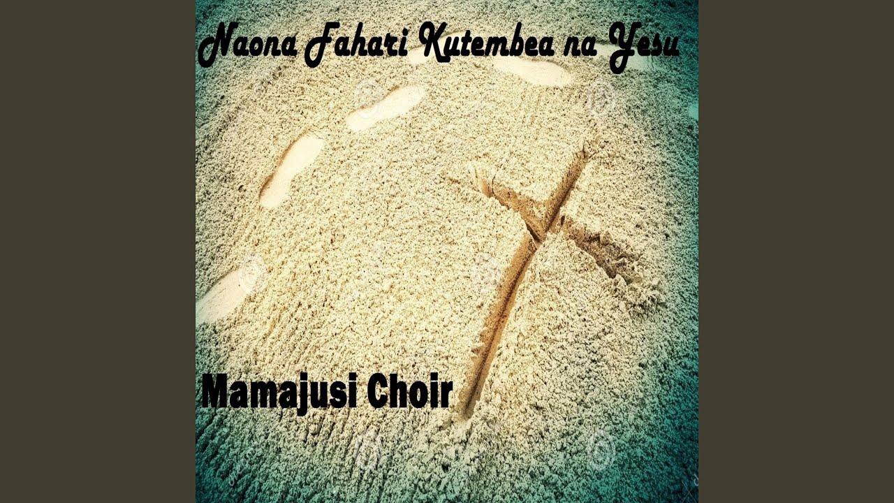Download Naona Fahari